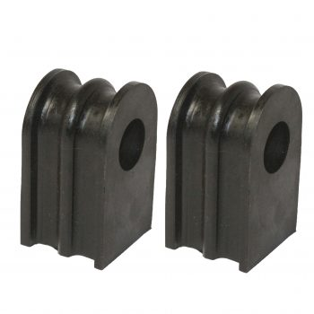 2 x Nissan Micra 02-10 Front Anti Roll Bar (22mm) Bushing