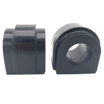 2 x Skoda Octavia /Superb Front Anti Roll Bar Polyurethane Bushing Kits 2014 - 2020