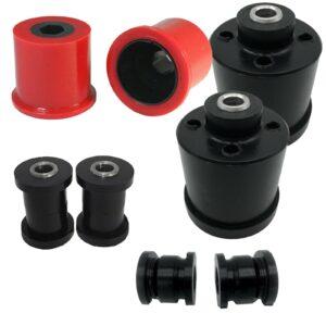 Skoda-Fabia-Complete-Front-WishboneARB-18mm-Rear-Axle-Beam-72mm-OD-Bush-00-07-184007290300-2