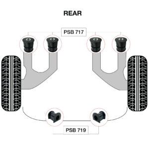 VW-Transporter-T5T6-Complete-Rear-Anti-Roll-Bar-24mm-Poly-PSB-Bush-Kits-03-18-183682516871-2