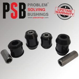 2-x-Audi-A3-TT-Q3-Rear-Lower-Arm-PSB-Poly-Polyurethane-Bush-Kit-05-15-182874559692-2