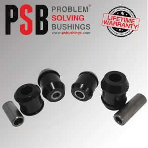 2-x-Audi-A3-TT-Q3-Rear-Lower-Arm-PSB-Poly-Polyurethane-Bush-Kit-05-15-182874559692