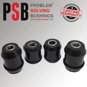 2-x-Audi-A3-TT-Q3-Rear-Lower-Arm-PSB-Poly-Polyurethane-Bush-Kit-05-15-182874559692-5