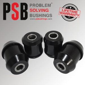 2-x-Audi-A3-TT-Q3-Rear-Lower-Arm-PSB-Poly-Polyurethane-Bush-Kit-05-15-182874559692-6