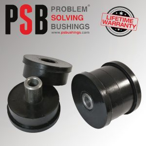 2-x-BMW-M3-E36-3-Series-Rear-Trailing-Arm-PSB-Polyurethane-Bushing-Kit-1991-1999-183728324302
