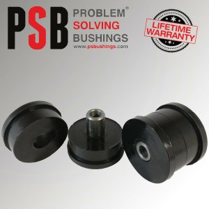 2-x-BMW-M3-E36-3-Series-Rear-Trailing-Arm-PSB-Polyurethane-Bushing-Kit-1991-1999-183728324302-4