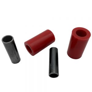 2-x-Williams-Trailer-PSB-Trailer-Spring-Bush-Kit-ID126mmOD-280mm-L50mm-174326498743-2