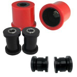 Seat-Ibiza-MK3-Complete-Front-Wishbone-ARB-17mm-Poly-PSB-Bushing-Kit-2002-2008-184121039833-3