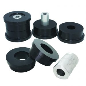 4-x-BMW-X3-E83-Rear-Subframe-Front-Rear-PSB-Polyurethane-Bushing-Kit-2004-2010-183263596554-4
