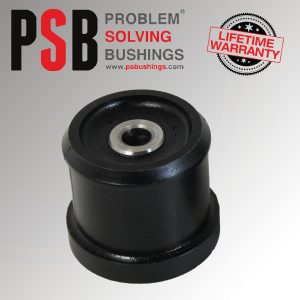 1-x-BMW-3-Series-E46-98-05-Rear-Differential-Mount-Poly-PSB-Polyurethane-Bush-172692942505