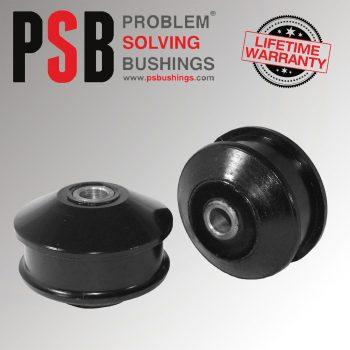 psbushings co uk – Page 12 – Problem Solving Bushings