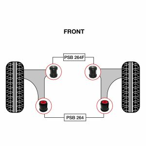 Ford-Transit-Connect-Complete-Front-Lower-Arm-Front-Rear-PSB-Bushing-Kit-13-18-173910727646-2