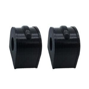 2-x-Ford-FocusV50Estate-Front-Anti-Roll-Bar-22mm-Poly-PSB-Bush-Kits-2005-2010-173571298978-2