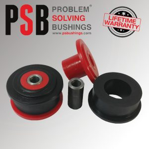 2-x-Audi-TT-MK1-New-Front-Wishbone-Rear-Poly-PSB-Bushings-Forged-Arm-1998-2006-183020811349-2