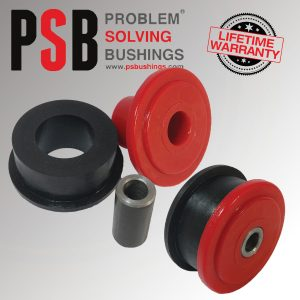 2-x-Audi-TT-MK1-New-Front-Wishbone-Rear-Poly-PSB-Bushings-Forged-Arm-1998-2006-183020811349-3
