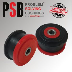 2-x-Audi-TT-MK1-New-Front-Wishbone-Rear-Poly-PSB-Bushings-Forged-Arm-1998-2006-183020811349