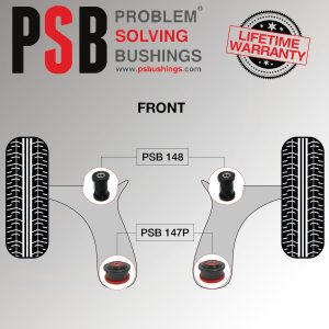 VW-Bora-MK4-Complete-Front-Wishbone-PSB-Poly-Polyurethane-Bush-Kit-1999-to-2005-172566049049-2